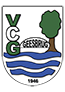 Voetbal Club Geesbrug (VCG)