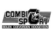 Combi Sport