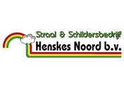 Henskes Noord BV
