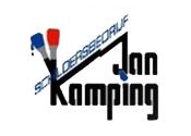 Schildersbedrijf Jan Kamping