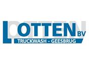 Truckwash L.Otten