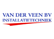 Installatietechniek van der Veen B.V.